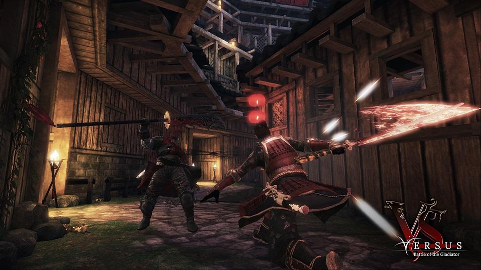 versus-battle-of-the-gladiator-3