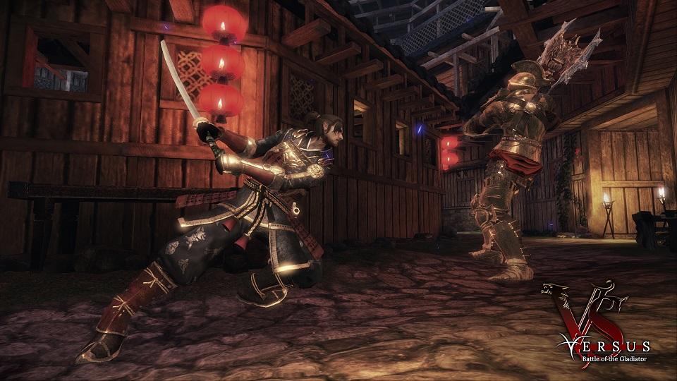 versus-battle-of-the-gladiator-4