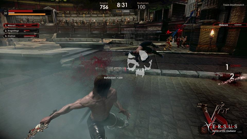 versus-battle-of-the-gladiator-5