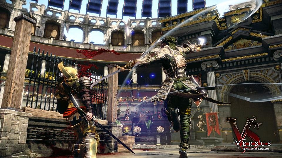 versus-battle-of-the-gladiator-6