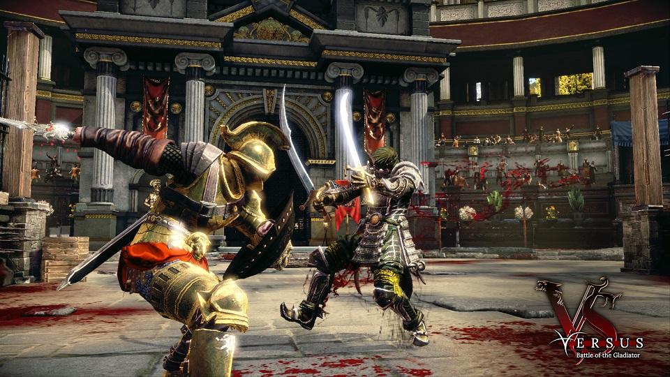 versus-battle-of-the-gladiator-7