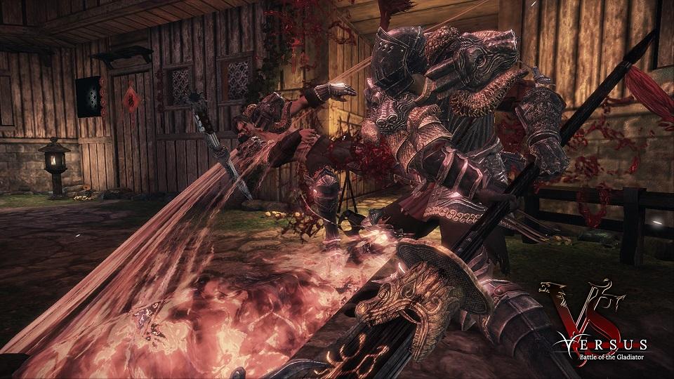 versus-battle-of-the-gladiator-9