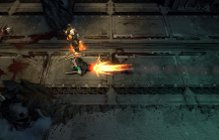 Warhammer 40K Dark Nexus Arena Coming To Steam Early Access