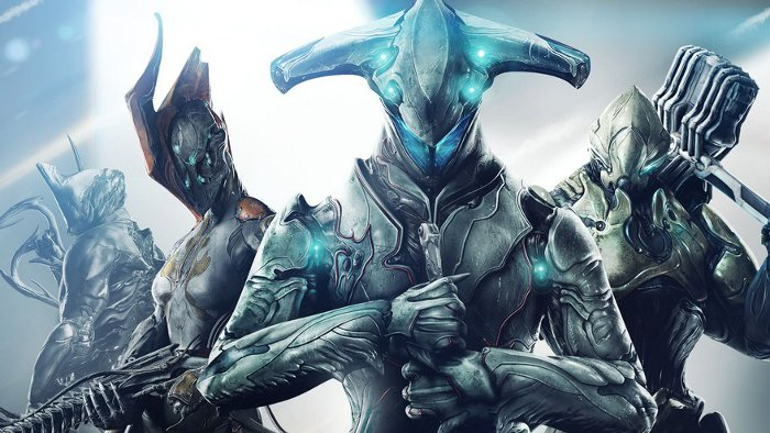 warframeseconddream