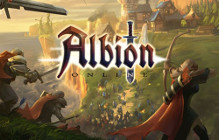 Albion Online Will Not Be-Free-To Play At Launch
