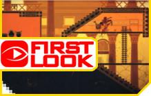 Apotheon Arena - First Look Gameplay