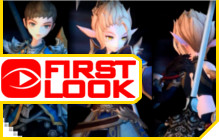 ELOA (Elite Lord of Alliance) – First Look Gameplay
