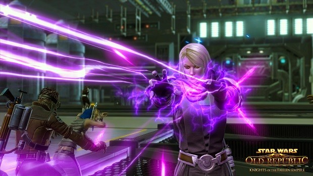 SWTOR_KOTFE_Screenshot_22_Lana