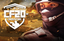 CrossFire 2.0 Launches In North America