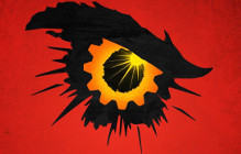 Daybreak Game Company Confirms Layoffs, Estimated At About 70 Employees