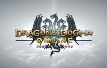 Dragon's Dogma Online Reveals Alchemist Class