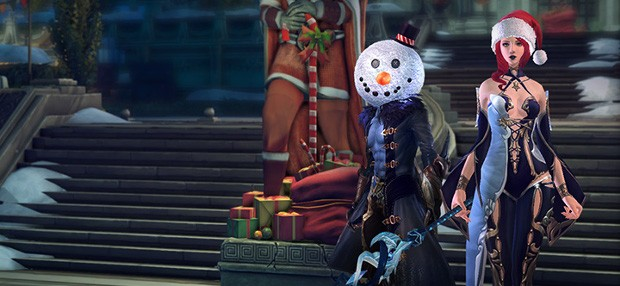 devilian_holiday_feat