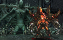 Trion Forced To Compensate Devilian Players Who Lost Progress After Server Restart