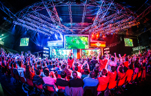 How Esports Helped Me Understand Sports Fans