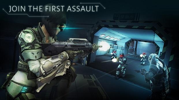 first-assault-4