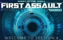 First Assault 8