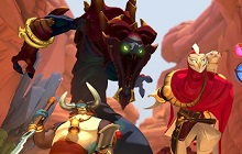 Gigantic Reflects On 2015's Troubles, Looks Ahead To A Bright 2016