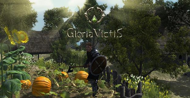 gloria_victis-pl