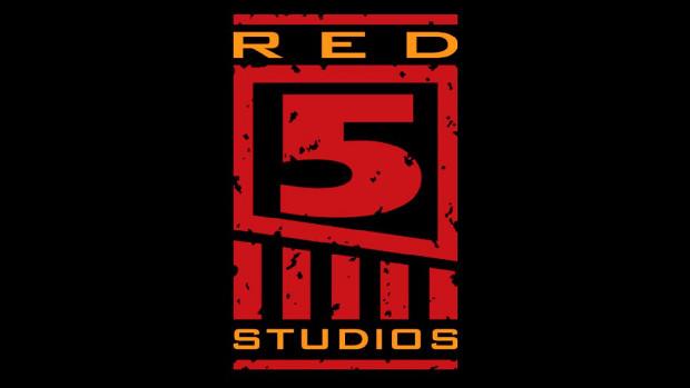 red5logo