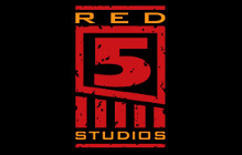 UPDATED (again): Red 5 Reportedly Fails To Meet Payroll, On Christmas