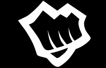 10 Years Ago, New Developer Riot Games Secured Funding For A Game