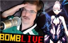 BnS_Bomblive_site