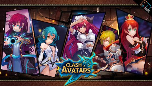 Clash-of-Avatars-620-350-1