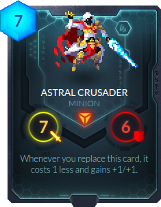 Duelyst_Feb_AstralCrusader