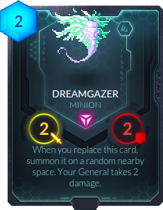 Duelyst_Feb_Dreamgazer