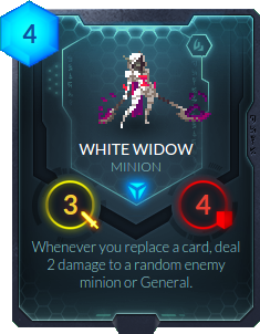 Duelyst_Feb_WhiteWidow