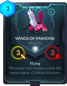 Duelyst_Feb_WingsOfParadise