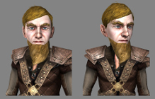 Dungeons & Dragons Online Devs Tease Gnome Race And Anniversary Plans