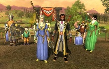 LOTRO Migrating To New Data Center Soon; Does It Bode Well For The Future?