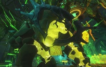 Former Carbine Employees Blast WildStar Work Environment