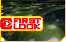 Winning Putt – Gameplay First Look
