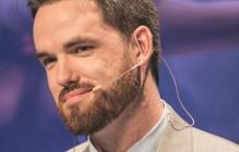 SWC Interview With Paladins Lead Designer Rory 'Drybear' Newbrough