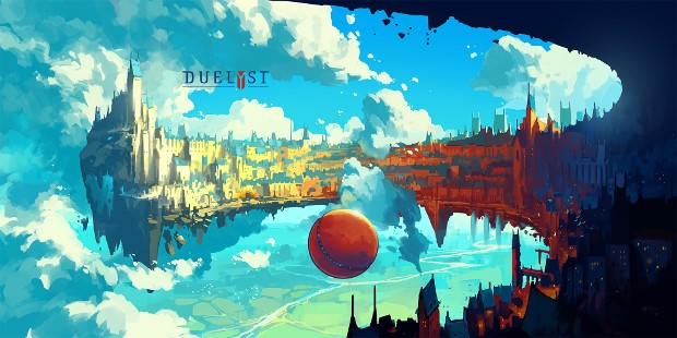 DUELYST Introduces New Practice Mode Feature