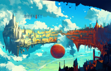 """Duelyst Devs: """"Our Game Is Purely Better Because It's More Generous"""""""