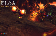 ELOA Releases Second Portion Of First Expansion