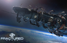 Fractured Space Offers Free Weekend On Steam
