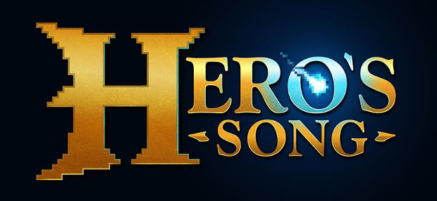 heroessong