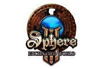Sphere 3 17