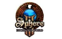 sphere3-logo