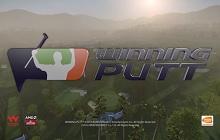 winning-putt-logo