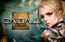 CABAL Online Steam Launch Gift Key Giveaway (More Keys)