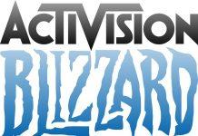 Activision Blizzard Finalizes Purchase of Candy Crush Saga Maker King, Eyes Bigger Mobile Presence