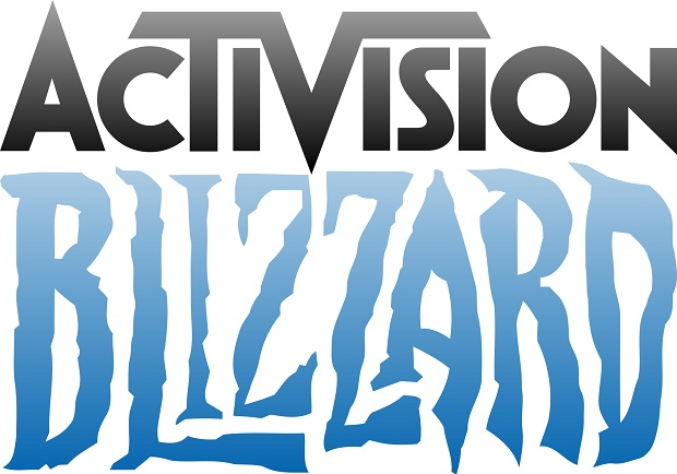 Activision Blizzard Finalizes Purchase of Candy Crush Saga Maker King, Eyes Bigger Mobile Presence