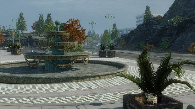 Armored Warfare Coastal Threat