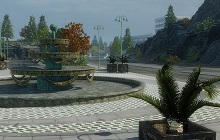 Armored Warfare Takes A Vacation On New Coastal Threat Map