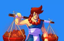 "En Masse Entertainment Introduces Battleplans, An RTS ""For Smart Tacticians"""